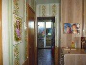 Продам 1к. кв. в Чеховском районе - Фото 4