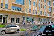 12 500 Руб., Офис по минимальной ставке 12500, площадь 590м, Аренда офисов в Москве, ID объекта - 600613858 - Фото 10