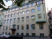 Продажа офисного здания класса B, г.Москва, Продажа офисов в Москве, ID объекта - 600582548 - Фото 1
