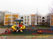 1-комнатная квартира в г.Москва - Фото 3