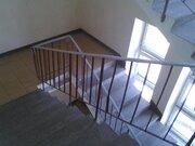 Большая квартира в Подольске - Фото 4