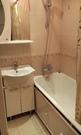 Продается 1 комнатная квартира в Химках - Фото 5
