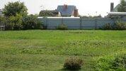 Земельный участок 17 соток в д.Вельяминово Истринского р-на МО - Фото 5