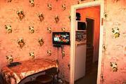 Продается квартира в п. Новый - Фото 4