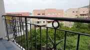 Выгодная цена на квартиру в Будве - Фото 4