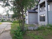 Коттедж в поселке бизнес-класса на участке 10 сот. у р. Клязьма - Фото 3