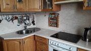 Продам 3-х квартиру на Большой Косинской - Фото 2