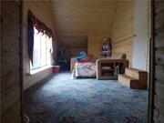 Дом в Иглинском районе , с. Иглино , ул. Тихая - Фото 5