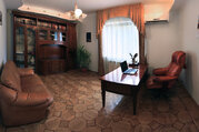 Сдам дом на ул Дмитриевой, Коттеджи на Новый год в Сочи, ID объекта - 503057753 - Фото 5