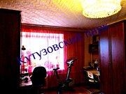 Продается 1-к. квартира Лихачевское шоссе 1к.2 - Фото 3