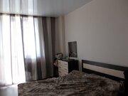 Квартира - студия+спальня - Фото 2