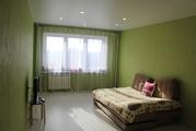 Продажа 1-но комнатной квартиры 42 кв.м. в г.Щёлково, мкр.Финский - Фото 1