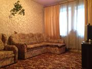 2-х комнатная квартира, ул.Твардовского, 19к3 - Фото 3