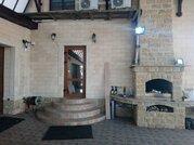 Дом в пригороде Краснодара, Козет ул.Степная - Фото 2