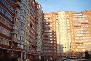 Продажа квартир ул. Дзержинского, д.6