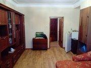 Комната в Шепчинках, Аренда комнат в Подольске, ID объекта - 700796484 - Фото 3