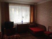 Сдам 2-комнатную квартиру в центре города - Фото 2