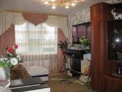 Продается квартира, Большое Грызлово д, 67м2 - Фото 5