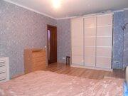 Продается 3-х комнатная квартира г.Подольск ул. Профсоюзная д.4 корп.2 - Фото 5