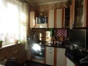 Продаю 1-к. квартиру Яблочкова 18 - Фото 2