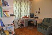 Продаю 1 комнатную квартиру, Домодедово, ул Жуковского, 11 - Фото 2