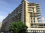 Квартира 29 м2. В 200 метрах от городского пляжа - Фото 4