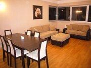 112 000 €, Продажа квартиры, Купить квартиру Рига, Латвия по недорогой цене, ID объекта - 313136871 - Фото 1