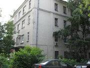 Продается Помещение своб.назначения 83кв.м в ЦАО ул.Климашкина 26 - Фото 1