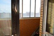 Продам 1 ком. квартиру в Подольске 37 кв.м, Рязановское шоссе д. 19 - Фото 2
