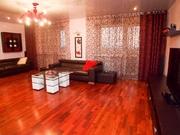 Владимир, Суздальский пр-т, д.9г, 3-комнатная квартира на продажу - Фото 2