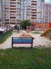 2 комнатная квартира в Тюменский микрорайон - Фото 1