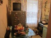 Продам 2-х ком. квартиру г. Красноармейск, ул. Дачная - Фото 5