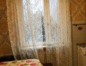 Продажа квартиры, м. Шипиловская, Задонский проезд
