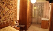 2х комнатная квартира в Тушино - Фото 3