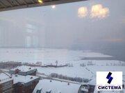 З-х Дальневосточная 10/10 100 кв м евро отделка новый дом - Фото 5