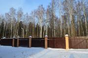 Просторный дом в элитном районе г Обнинска - Фото 5