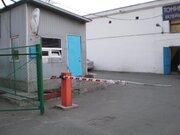 Склад 41 кв.м. ЮВАО Жулебино ул Привольная,10 - Фото 1