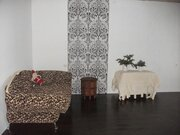 1-комнатная квартира 51 м2 Воскресенск, пер. Юбилейный, 12 - Фото 2