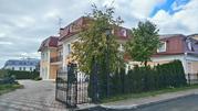 Продажа дома, Лахта, Новая (Лахта) ул. - Фото 2