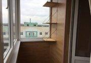 Продажа квартиры, Белгород, Ул. Молодежная - Фото 5