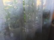 Продажа квартиры, Новый, Егорьевский район - Фото 1