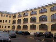 Продается комната, набережная Макарова 26 - Фото 2