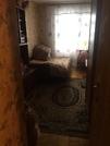 4 к. кв. г. Подольск, ул. Трубная, 28 - Фото 3