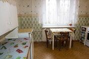 Продается 1-квартира Заволгой. - Фото 2