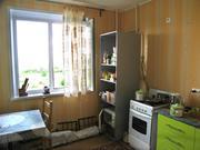 2 200 000 руб., 1-к квартира на Харьковской горе, Купить квартиру в Белгороде по недорогой цене, ID объекта - 315353619 - Фото 2