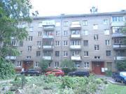 Продаю двухкомнатную квартиру на ул. Пресненский Вал - Фото 1