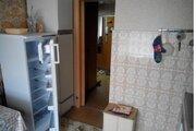 2-х комнатная квартира по ул.Беркино - Фото 3