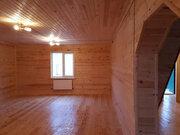 Купить дом из бруса в д. Костишово Новая Москва поселение Щаповское - Фото 5