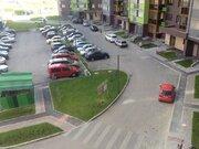 Продается 1-к квартира в Одинцово - Фото 2