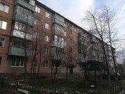 Продажа квартиры, Чехов, Чеховский район, Ул. Гагарина - Фото 2